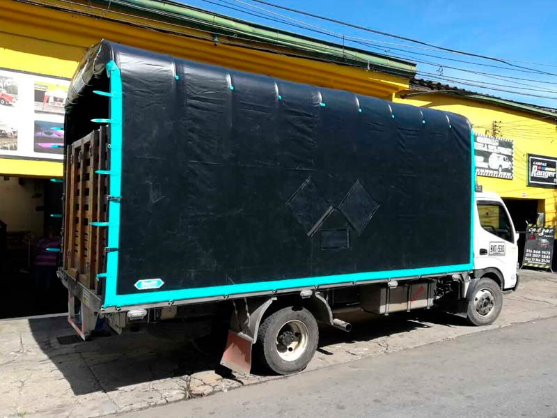 galeria-carpas-camiones-1-carpas-ranger