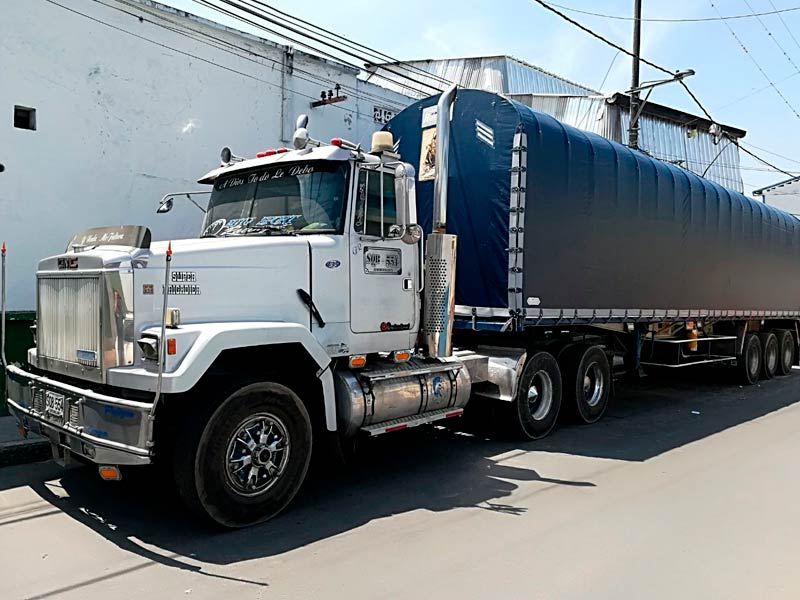 galeria-carpas-camiones-4-carpas-ranger