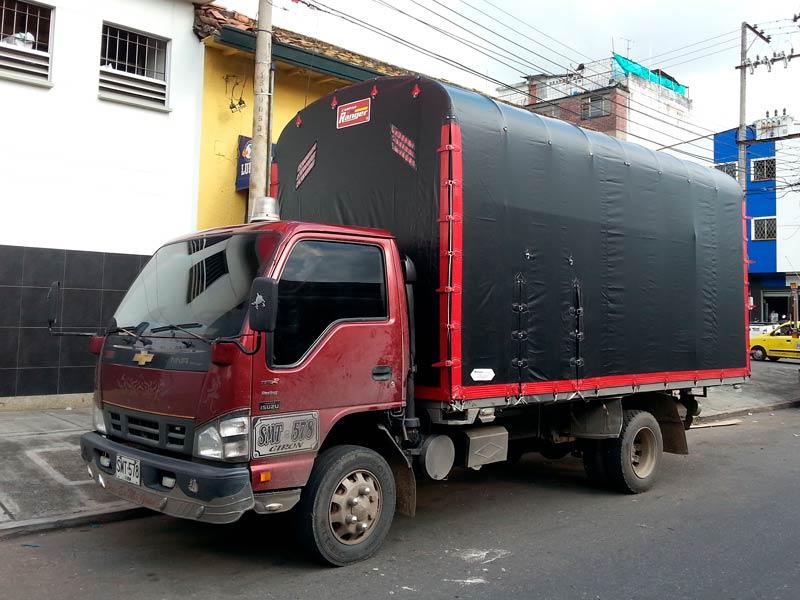 galeria-carpas-camiones-6-carpas-ranger