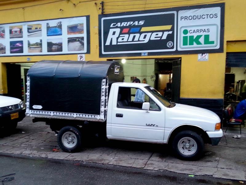 galeria-carpas-camiones-8-carpas-ranger