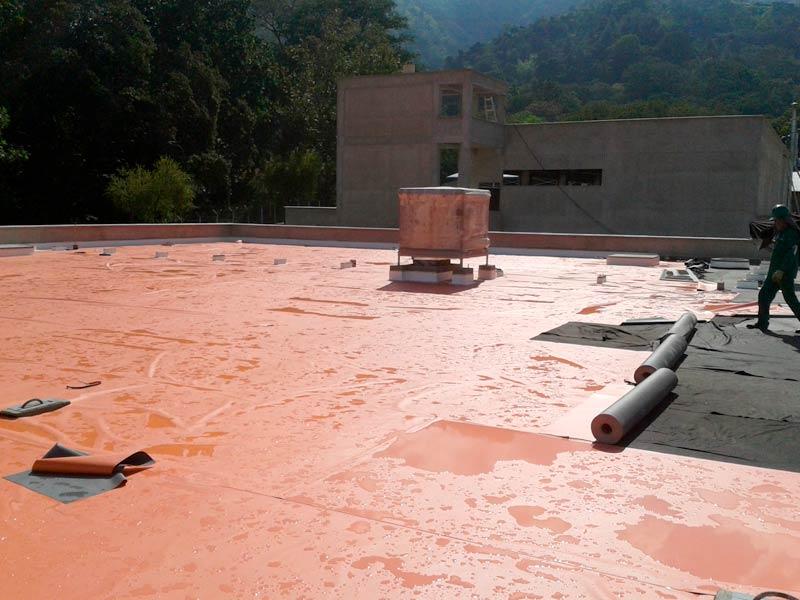 galeria-impermeabilizacion-1-carpas-ranger