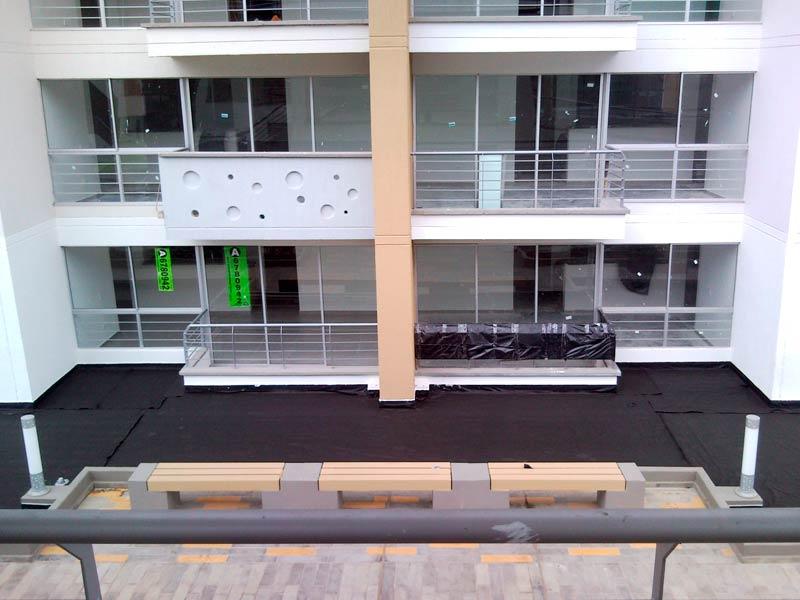 galeria-impermeabilizacion-9-carpas-ranger