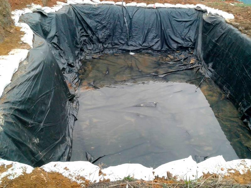 galeria-reservorio-agua-3-carpas-ranger