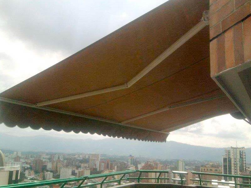 galeria-toldos-enrrollados-5-carpas-ranger